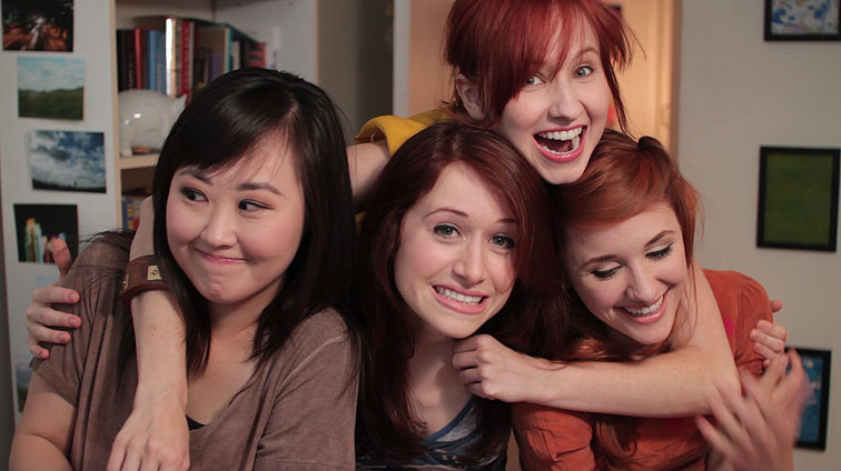 the secret diary of lizzie bennet download