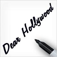 dear-hollywood.jpg