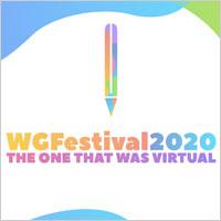 WGFest2020Square.jpg