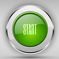 Start-Button.jpg