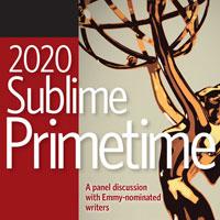 sublime-primetime-20-sm.jpg