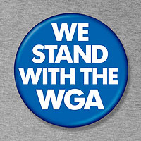 we-stand-with-the-wga-shirt.jpg