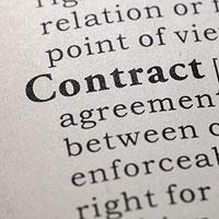 Understanding-contracts.jpg