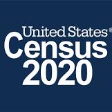 2020-Census.png