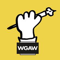 Cartoon-hand-wgaw.png