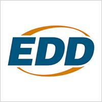 EDD-logo.png