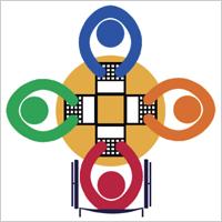 I%26E-logo-box.png