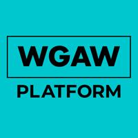Platform.png
