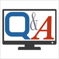 Q%26A-TV.png