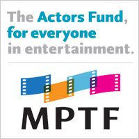 Actors-Fund-MPTF2.png