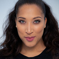 Robin-Thede_sm.jpg