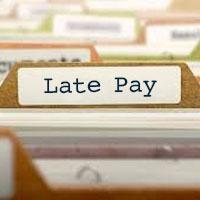Late-Pay.jpg